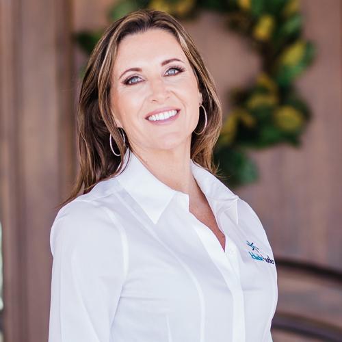 Korri Wright, Founder, CEO, Inventor